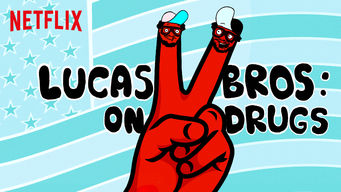 Información de Lucas Brothers: On Drugs