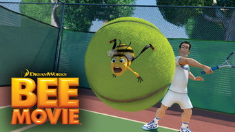 Información de Bee Movie