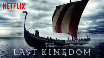Información de The Last Kingdom