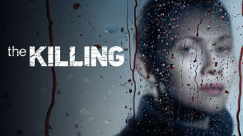 Información de The Killing